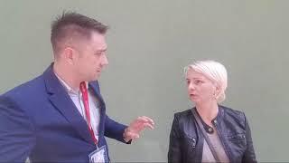 STUDIO POLAKÓW: Aneta Prosowicz