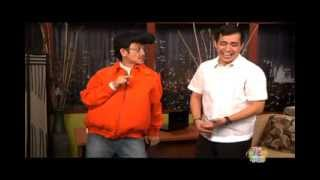ERAP INTERVIEWS ISKO MORENO
