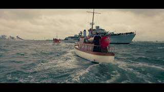 Trailer of Dunkirk (2017)