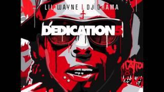 Lil Wayne Ft 2 Chainz Ti Feds Watchin