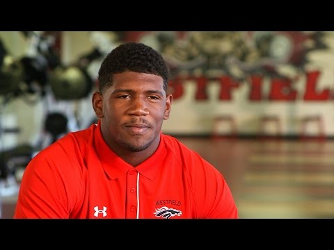 Texas Recruiting: Evaluating DT Ed Oliver | CampusInsiders