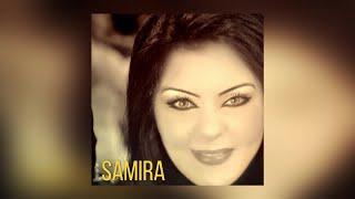 Samira Ft. Jalal - Akik Agagh Chourot