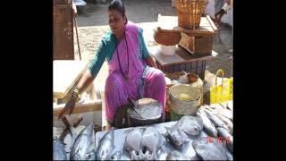 koligeet rikshawala remix mumbai aagri kolyanchi
