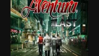 Aventura-Gracias(con letras).wmv