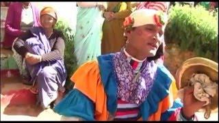 Chaliya Dance    Kumaon Marriage   Pithoragarh City