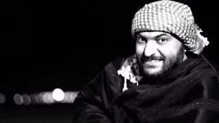 اغاني حصرية حمد المانع - صاحبي (النسخة الأصلية)   2015 تحميل MP3