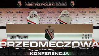 Film do artykułu: Czesław Michniewicz przed...