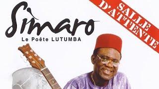 Simaro   Kayembe