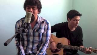 Cada Martes (División Minúscula Cover) - Pako Morín & Diego Dei