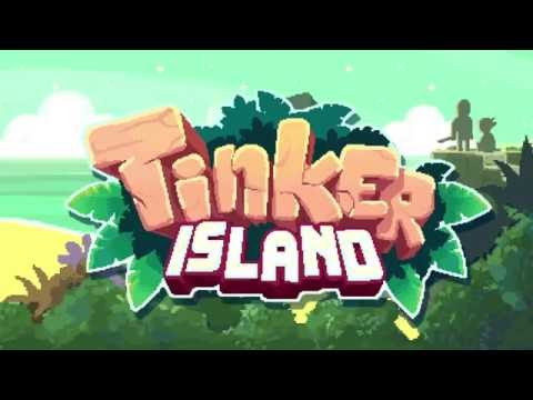Tinker Island βίντεο