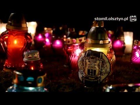 Światełko dla Stomilu