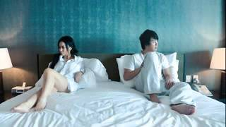 Where Did We Go Wrong  - Thu Minh ft Thanh Bùi