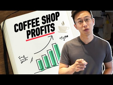 , title : '8 Steps in Creating A Profitable & Successful Coffee Shop Business | Cafe Restaurant 2020