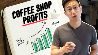 8 Steps in Creating A Profitable & Successful Coffee Shop Business | Cafe Restaurant 2021