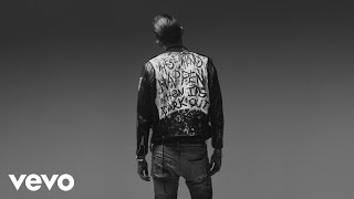 G-Eazy - Of All Things (Audio) ft. Too $hort