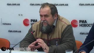 Украинцев приучают жить по-европейски: Охрименко о росте цен на продукты