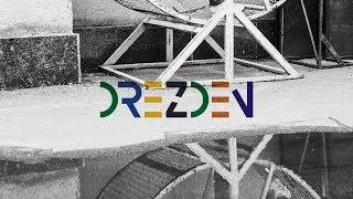 DREZDEN -