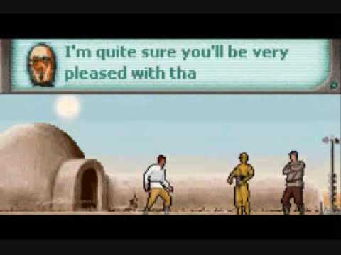 star wars trilogy apprentice of the force gba download