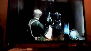 Resident Evil 4 Part 24: A piece of the puzzle finally! The real puzzle not that one!