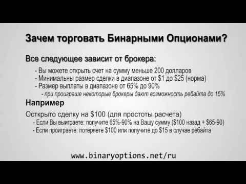 Как заработать деньги с нуля легально