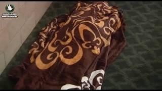 تحميل اغاني الدكتور أنور إبراهيم في ذمة الله MP3