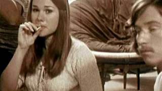 BUNNY (19710) Mary Jane loves to smokes marijuana in this classic and balanced documentary.