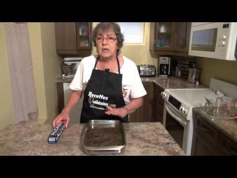 Diabète de type 2, la glycémie 2 heures après un repas