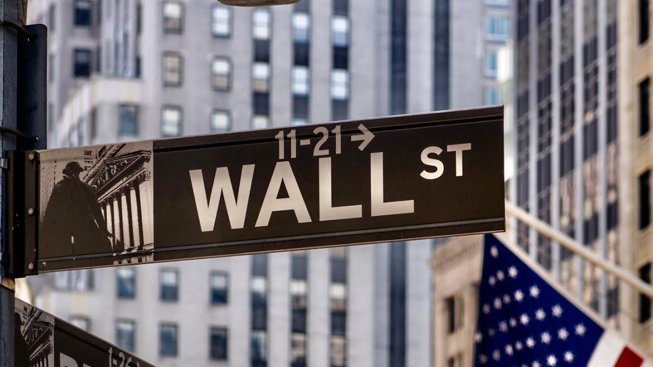 Market Recap: Wednesday, October 13: Stocks close near highs thumbnail