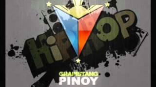 Pinoy Ultimate Remix 2011