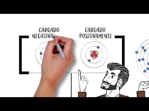 Vídeo para Videoscribing by Primera Plana para Altamar 1