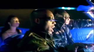 DMX - Give Them What They Want