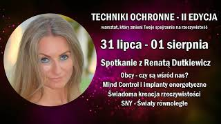 P0 2 STR0NIE ŻYCIA – Renata Dutkiewicz © 2021 VTV