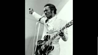 Chuck Berry Shake Rattle And Roll