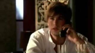 Nate Archibald - One in a Million