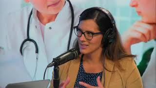 Treatment for uterine fibroids: Mayo Clinic Radio