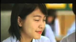Korean Movie  Jenny And Juno  Trailer