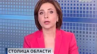 Гатчина станет столицей Ленинградской области
