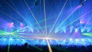Faithless - Don't Leave (DANCE 90)