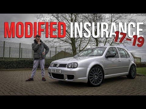 mp4 Golf Car Insurance Quotes, download Golf Car Insurance Quotes video klip Golf Car Insurance Quotes