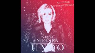 Sanna Nielsen - Undo (male version)