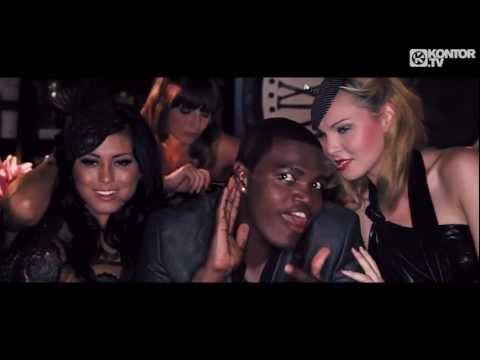 Turn This Club Around (feat. U-jean) - Rio