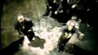 Fat Joe feat Big Punisher, Jadakiss, Nas & Raekwon   John Blaze