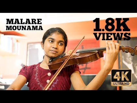 The Malare Mounama Mp3 Songs Download {Forum Aden}