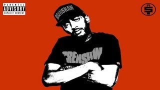 Nipsey Hussle - Summertime In That Cutlass [Crenshaw]
