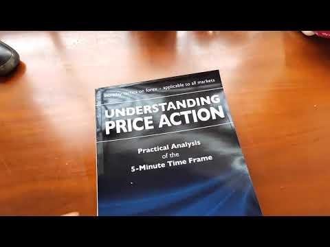 Pasinaudoti privačių akcijų pasirinkimo sandoriais