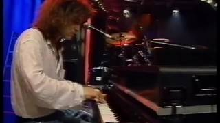 I Will Be Right Here Waiting For You (Live) - Richard Marx