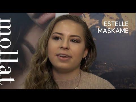 Vidéo de Estelle Maskame