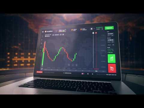 Hogyan lehet a bitcoin bitcoin legjobb stratégia