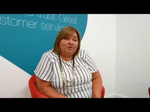 mp4 Insurance Broker Jobs Glasgow, download Insurance Broker Jobs Glasgow video klip Insurance Broker Jobs Glasgow