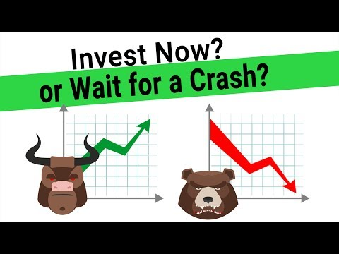 mp4 Invest Now, download Invest Now video klip Invest Now